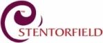stentorfield logo