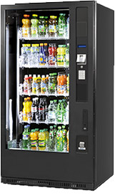 Vendo-G-Drink-DR6-Machine