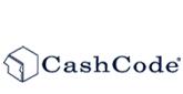 cash-code - vending machines melbourne