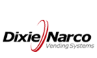 dixie-narco - vending machines melbourne