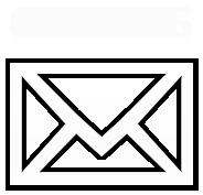 mailchimp-enews-image