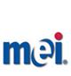 mei - vending machines melbourne