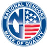 national-vendor-about