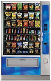snack-combo-crane-media-ambient-2