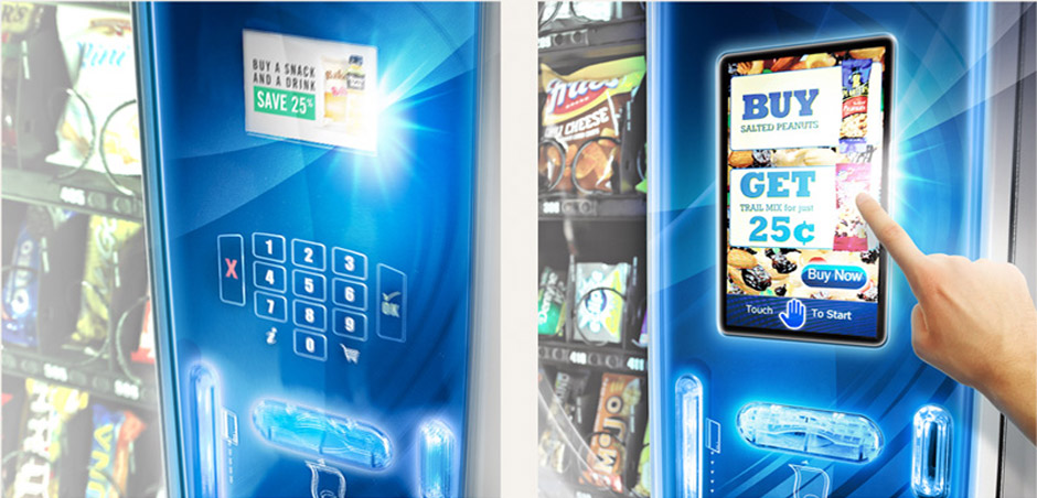 state-of-the-art-vending-machine