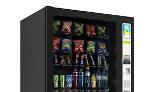 Vending Machines Melbourne
