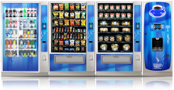 vending-machine-experience-easy