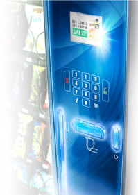 vending-machine-payment-solution-image-1