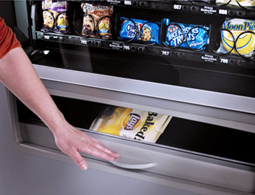 vending-machine-shopping