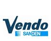 vendo - vending machines melbourne