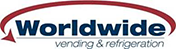 worldwide-vending-refrigiration-logo