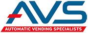 Autovending Mobile Logo