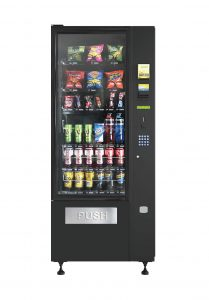 cv3-snack-combo-vending-machine