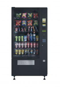 cv4-snack-combo-vending-machine