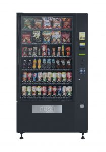 cv5-snack-combo-vending-machine